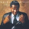 Never Too Much by Luther Vandross album lyrics