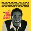 The Best of Sam Cooke by Sam Cooke album lyrics