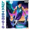 Luka Troncic album reviews