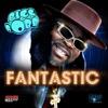 Fantastic by Bigg Robb album lyrics