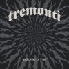 Marching in Time by Tremonti album lyrics