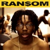 Ransom - Single album lyrics, reviews, download