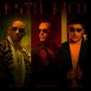 Está Rico - Single album lyrics, reviews, download
