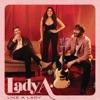 Like a Lady - Single album lyrics, reviews, download