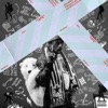 Luv Is Rage 2 (Deluxe) album reviews