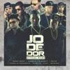 Jodedor (Remix) [feat. Farruko, Almighty, Gotay El Autentiko, D Ozi, Anuel AA, Juanka & Delirious] - Single album lyrics, reviews, download