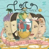 Loco (feat. Farruko) [Remix] song lyrics