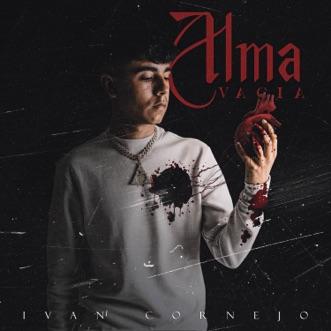 Está Dañada by Ivan Cornejo song lyrics, reviews, ratings, credits