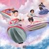 JETSKI - Single album lyrics, reviews, download