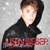 Under the Mistletoe (Deluxe Edition) album lyrics, reviews, download