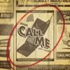 Call Me - Single album lyrics, reviews, download