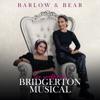 The Unofficial Bridgerton Musical album reviews