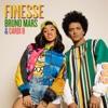 Finesse (Remix) [feat. Cardi B] - Single album lyrics, reviews, download