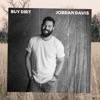 Buy Dirt album lyrics, reviews, download