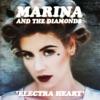 Electra Heart (Deluxe Version) album lyrics, reviews, download