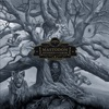 Hushed and Grim by Mastodon album lyrics