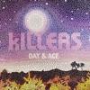 Day & Age album lyrics, reviews, download