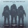 Astronaut in the Ocean (Remix) [feat. G-Eazy & DDG] - Single album lyrics, reviews, download