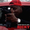 Ricky (feat. Young Dolph) - Single album lyrics, reviews, download
