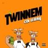 TWINNEM by Coi Leray song lyrics, listen, download