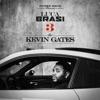 Luca Brasi 3 album lyrics, reviews, download