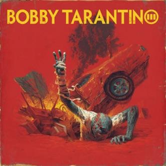 Bobby Tarantino III by Logic album reviews, ratings, credits