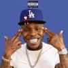 Baby on Baby album lyrics, reviews, download