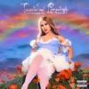 Troubled Paradise by Slayyyter album lyrics