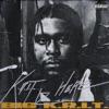 Addiction (feat. Lil Wayne & Saweetie) song lyrics