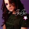 JoJo by JoJo album lyrics
