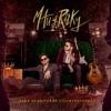 Mi Mala (feat. Becky G, Leslie Grace & Lali) [Remix] song lyrics