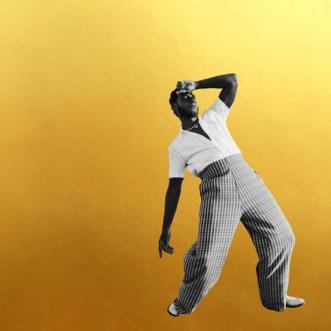 Gold-Diggers Sound by Leon Bridges album reviews, ratings, credits