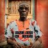 We Famous by Kondi Band album lyrics