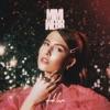 Dumb Love by Mimi Webb song lyrics, listen, download