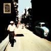 Buena Vista Social Club (25th Anniversary Edition) by Buena Vista Social Club album lyrics