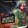 Highest In Charge album reviews