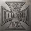 Doom Crew Inc. album lyrics