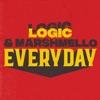 Everyday - Single album lyrics, reviews, download