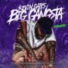 Big Gangsta (Instrumental) - Single album lyrics, reviews, download