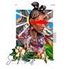 Scrrr Pull Up (Remix) [feat. Wizkid] - Single album lyrics, reviews, download