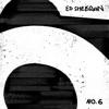 No.6 Collaborations Project album lyrics, reviews, download