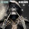 Big Grim Reaper album reviews