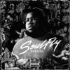 SoulFly (Deluxe Version) album lyrics, reviews, download
