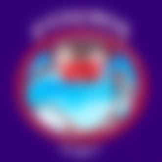 VICE VERSA by Rauw Alejandro album reviews, ratings, credits