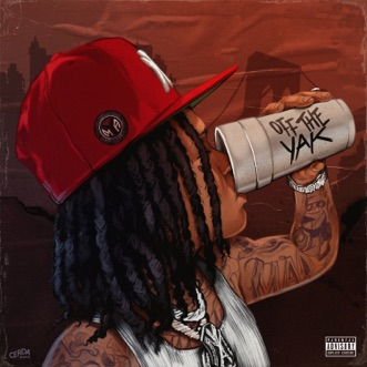 Off the Yak by Young M.A album reviews, ratings, credits