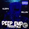 Deep End Freestyle - Single album lyrics, reviews, download