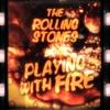 Playing With Fire - EP album lyrics, reviews, download