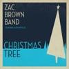 Christmas Tree (feat. Sara Bareilles) - Single album lyrics, reviews, download
