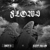 Flows (feat. Sleepy Hallow) - Single album lyrics, reviews, download