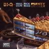 Plenty Cake (feat. Young Dolph & Rick Ross) - Single album lyrics, reviews, download